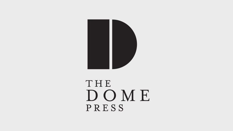 The Dome Press acquire rights for RC Bridgestock series